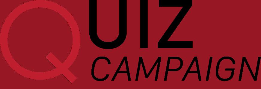 QuizCampaign